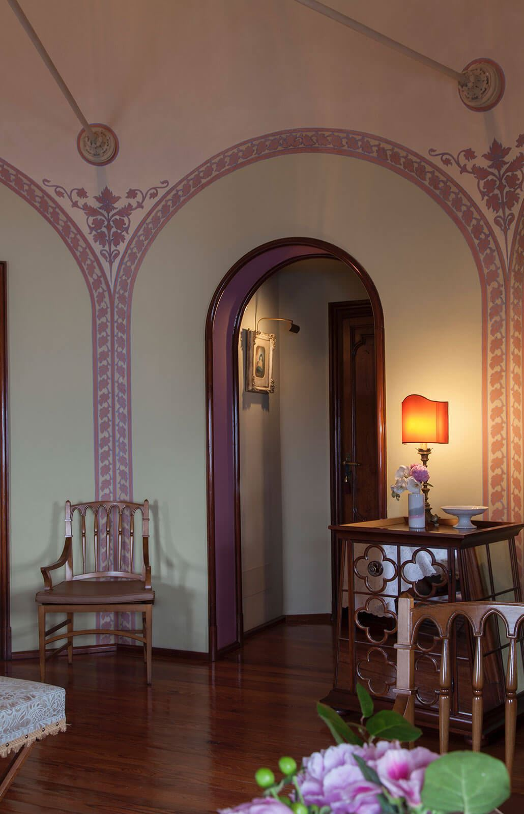 Grand-Hotel-Villa-Feltrinelli-Guest-Rooms-07