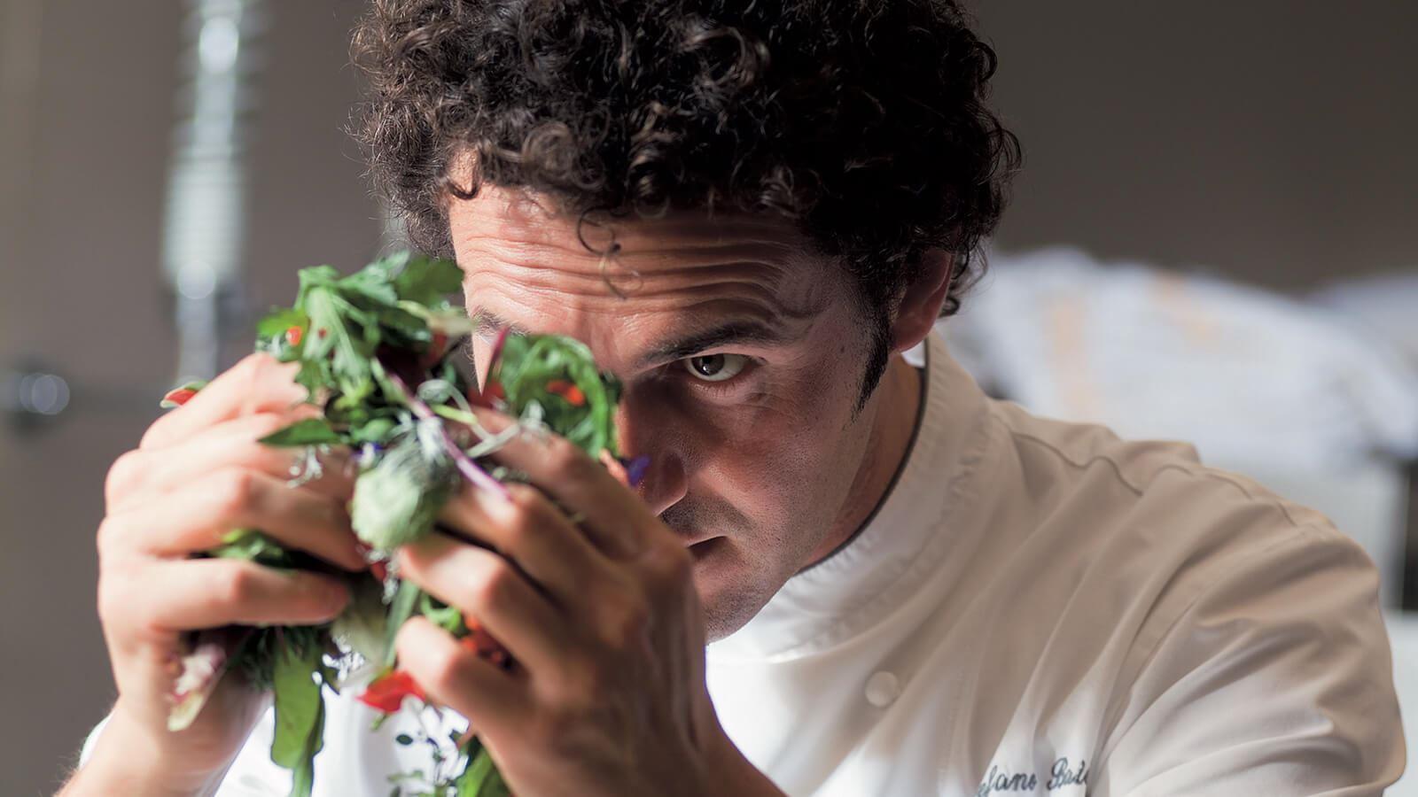 Grand-Hotel-Villa-Feltrinelli-Chef-Stefano-Baiocco