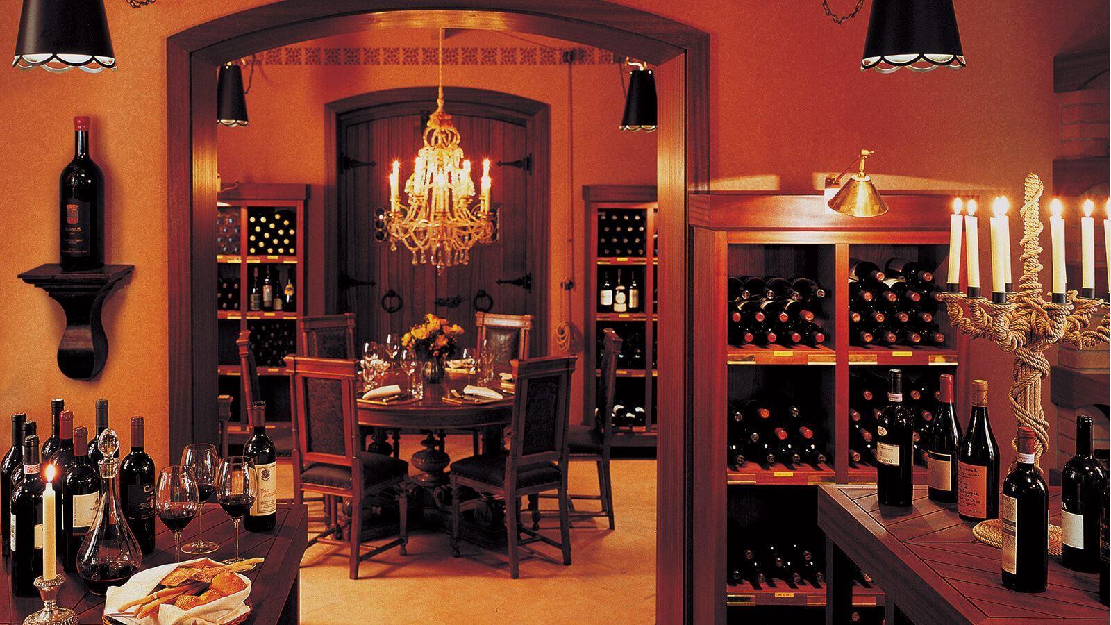 Grand-Hotel-Villa-Feltrinelli-Restaurant-05-Cellar