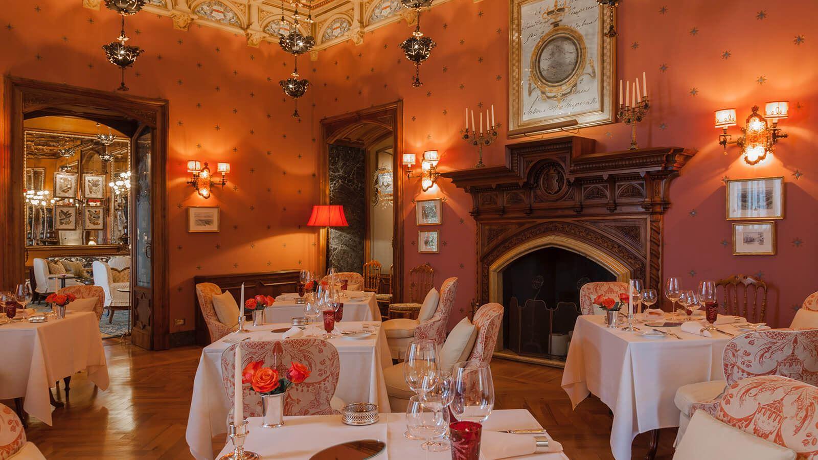 Grand-Hotel-Villa-Feltrinelli-Restaurant-Dining-Room