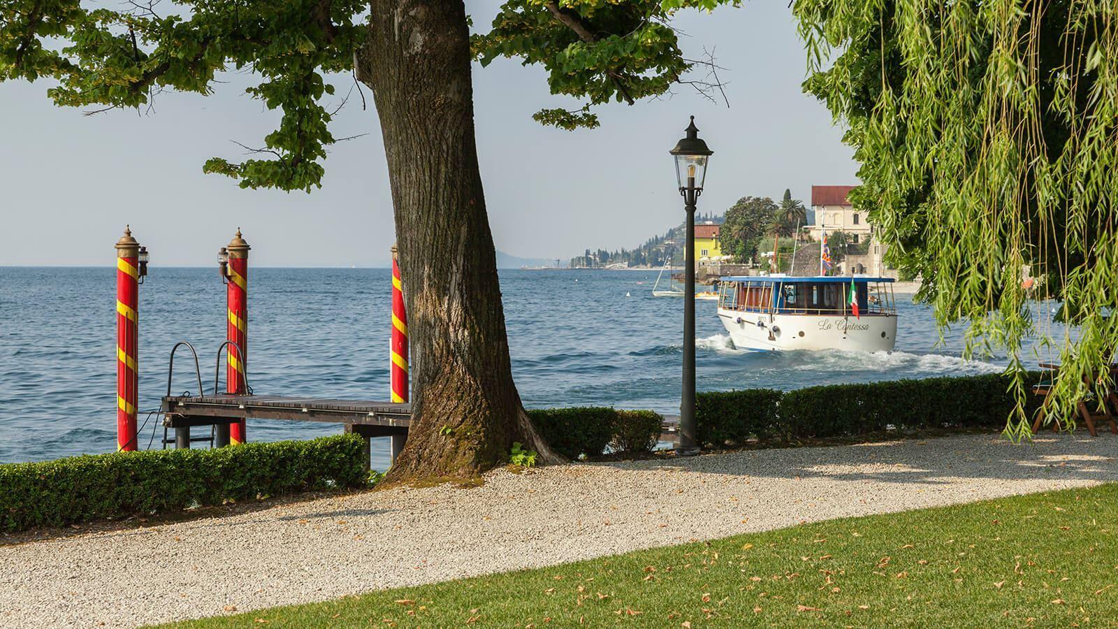 Grand-Hotel-Villa-Feltrinelli-Lake-Garda-05-The-Contessa