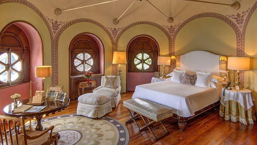 Grand-Hotel-Villa-Feltrinelli-Guest-Rooms-La torre