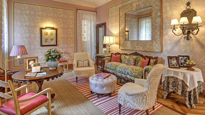 Grand-Hotel-Villa-Feltrinelli-Guest-Rooms-Gelsomino