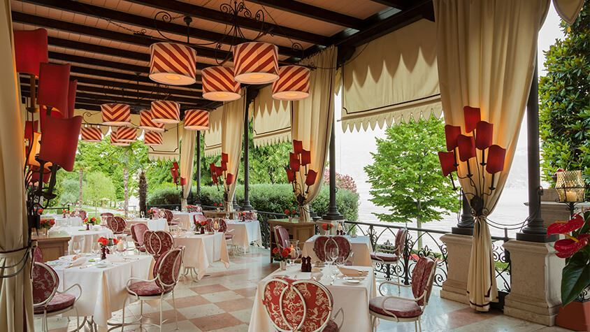 Grand-Hotel-Villa-Feltrinelli-Restaurant-08